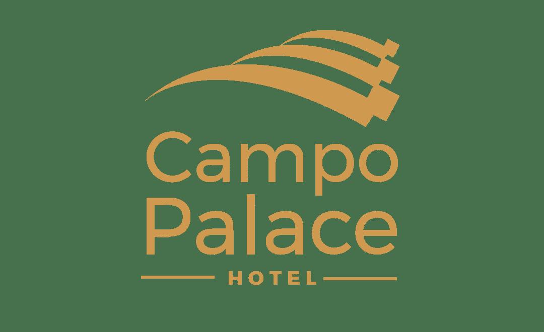Hotel Campo Palace